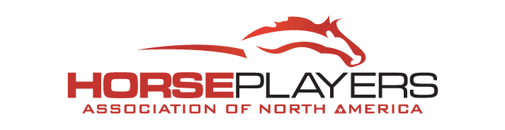 Horseplayers Association of North America